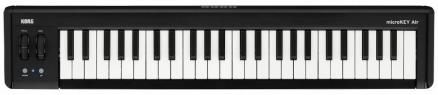 MICROKEY2-49 BLUETOOTH MIDI KEYBOARD