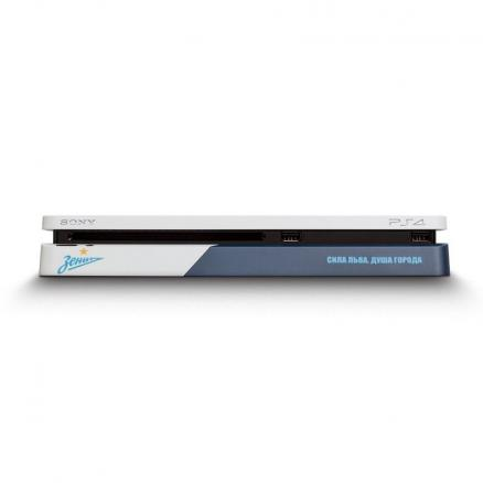 RB-PS509 (1TB)