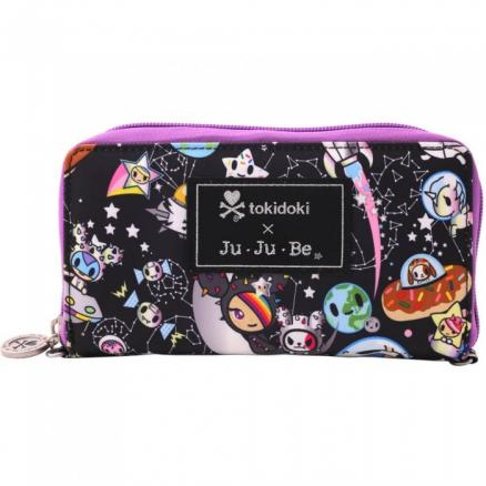 Ju-Ju-Be Кошелек Be Spendy Tokidoki