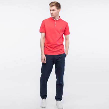Брюки Lacoste Regular fit