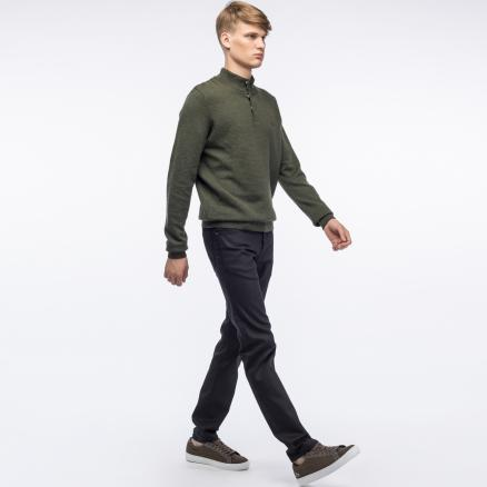 Джинсы Lacoste Regular fit
