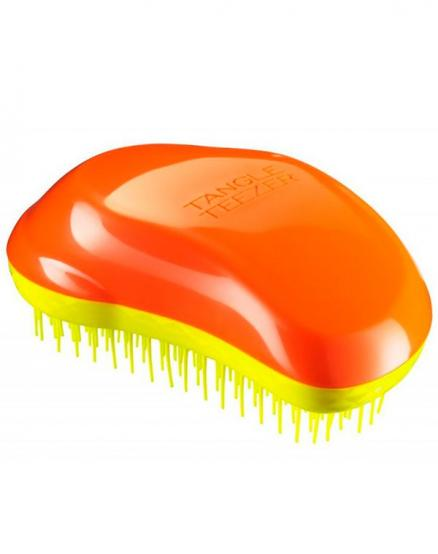Щетка, расческа Tangle Teezer (Расческа Original Mandarin Sweetie,Tangle Teezer)