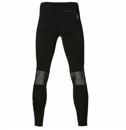 БРЮКИ ASICS STRIPE TIGHT