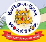 BUILD-A-BEAR WORKSHOP (Билд-А-Бир Воркшоп)
