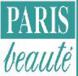 PARIS BEAUTE (ПАРИ БОТЕ)