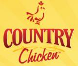 Country Chicken (Кантри Чикен)