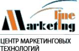 Marketing Line