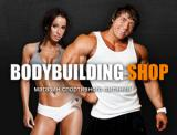 BODYBUILDING SHOP (Бодибилдинг Шоп)