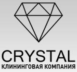 CRYSTAL (КРИСТАЛЛ)