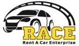 RACE - Rent A Car Enterprise (Рент э Кар Ентерпрайс)