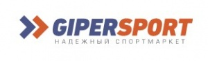 Gipersport (Гиперспорт)