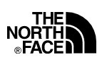 The North Face (Норт Фейс)